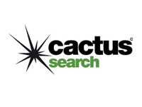 CACTUS SEARCH.jpg