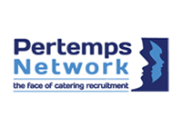 Pertemps Network Catering.png