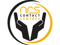 NRS Child Contact Centres.jpg