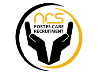 NRS Foster Care Recruitment.jpg