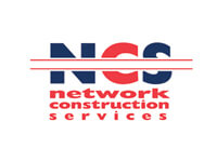 Network Construction Services.jpg