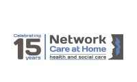 network care at home logo V4.png